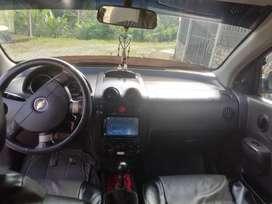 Vendo Chevrolet Aveo activo 1.6gl