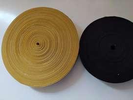 Cinta para fuelles de acordeon original hohner