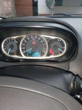 Ford Ka buenas condiciones