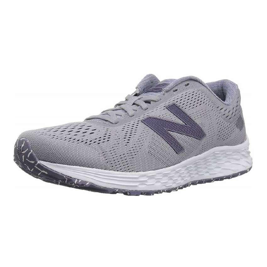 Zapatillas Deportivas New Balance Arishi V1 Para Mujer / 100% Original