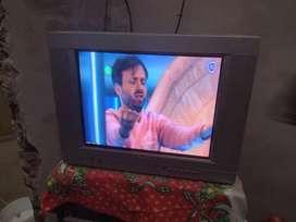 Televisor daytek