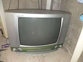 TV LG  para repuesto