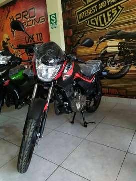 Moto NEXUS 150CH