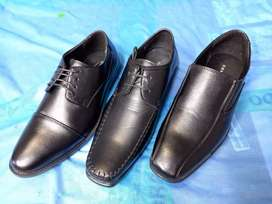 Remató calzado de vestir