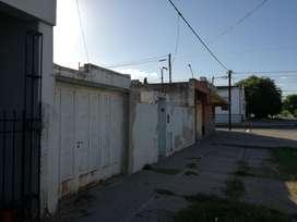 Vendo Casa en Villa Resia. Bahia Blanca