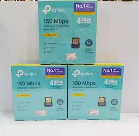 Antena wifi Tp Link