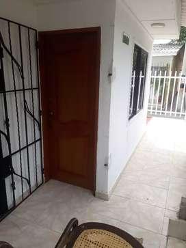 Casa en venta (Barrio San Salvador) Bquilla