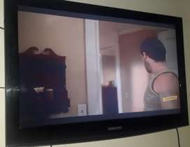 Vendo televisor samsung perfecto estado