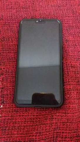 Vendo Xiaomi 8 lite , 64 gb (Precio negociable )