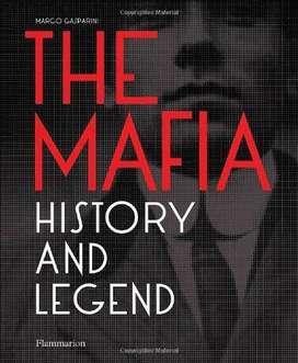 The Mafia por Marco Gasparini