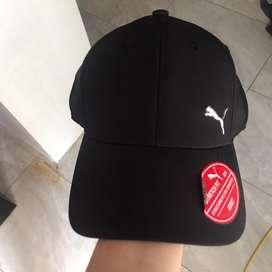 Gorra en venta