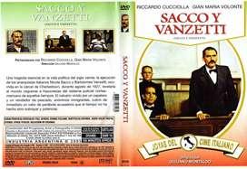 DVD ORIGINALES JOYAS DEL CINE ITALIANO