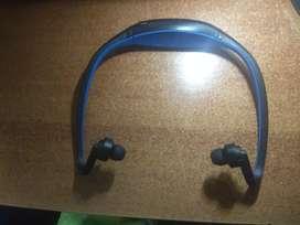 Audífonos deportivos $15.000