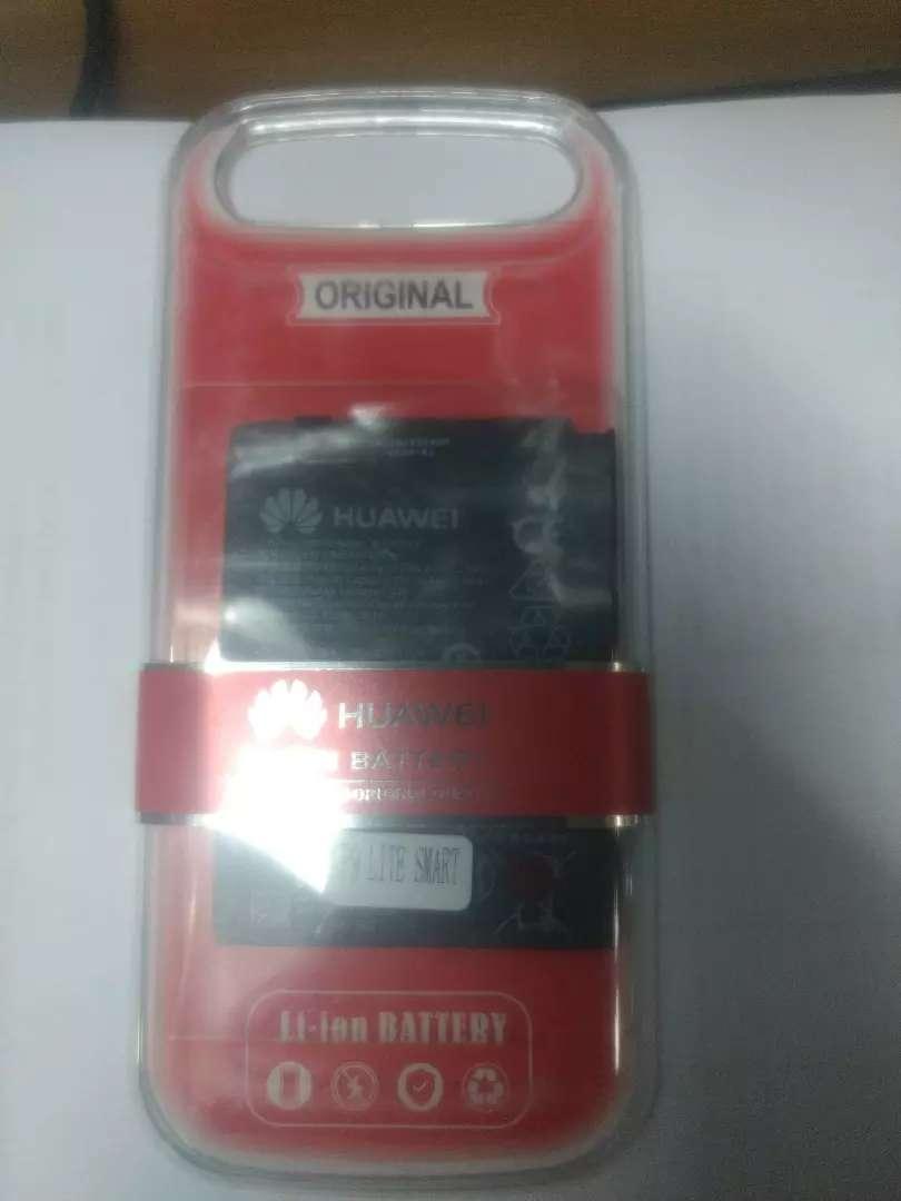 Batería para Huawei P9 Lite Smart 2920mAh