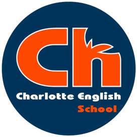 CHARLOTTE ENGLISH SCHOOL- CENTRO CERTIFICADOR PEARSON BUSCA DOCENTES