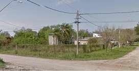 Vendo Terreno en Santo Tome