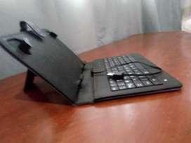 Funda de tablet De computadora portatil.