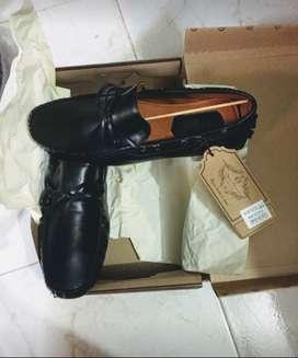 Nuevos Zapatos Mocasines(Negociables)