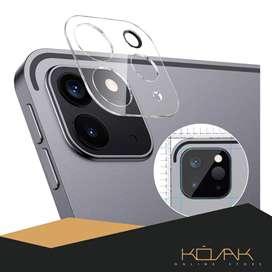 Protector de pantalla para cámara de fotos para iPad Pro 12.9