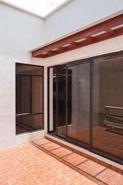 Casa en Venta en Norte de Ambato 4 Dormitorios OXCV20071