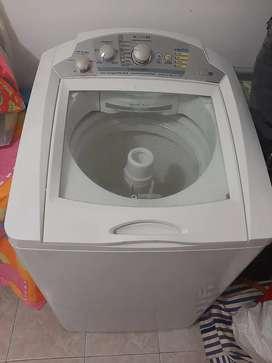 Se vende lavadora Mabe
