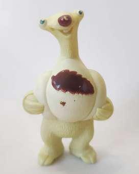 Muñeco coleccionable La Era Del Hielo - Sid
