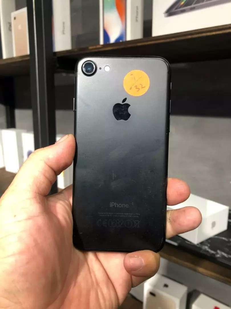 Iphone 7 de 32 0