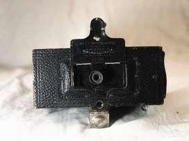 Kodak Eastman: Panoram Kodak No.1 Model C
