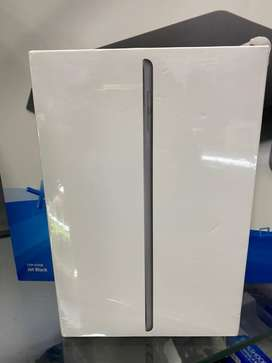 Ipad mini 256gb