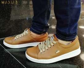 Lacoste zapato
