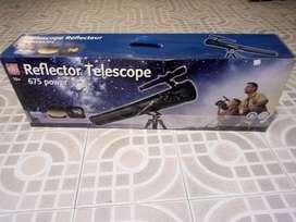 Se Vende Telescipio Nuevo