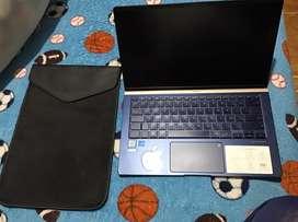Asus zenbook 14 ux433f vendo permuto