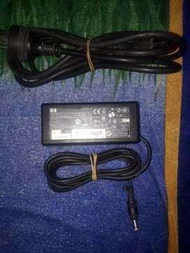Cargador compaq presario para f500 o f700 y otras