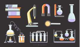 Ing. prepara Matematica-Fisica Quimica