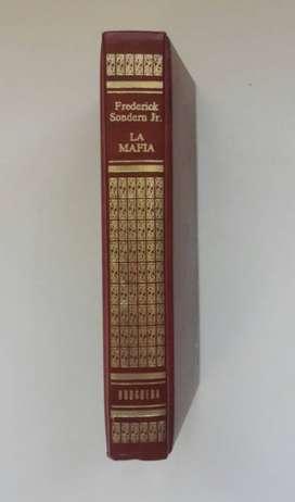 La Mafia por Frederick Sondern Jr.