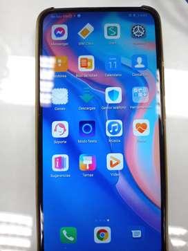 Venta de Huawei Y9