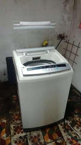 mantenimiento refrigeradores y labadoras