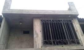Casa de 3 pisos en terranova vía panamericana a  jamundi