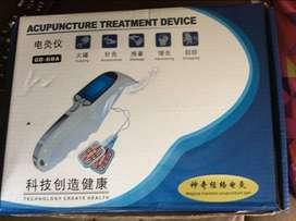 electroacupuntor nuevo