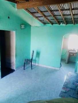 Casa UBICADA DORREGO KM30 BARRIO COSTA ESPERANZA LA MATANZA