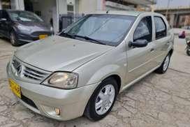 Renault Logan 1.6 Dinamique M.T