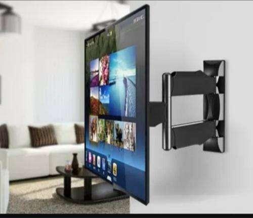 BASE TV NB-P4 0