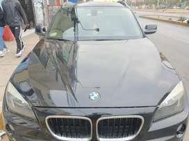 OFERTO MI BMW X1 18i paquete M