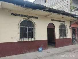 Casa de Venta Guasmo Norte