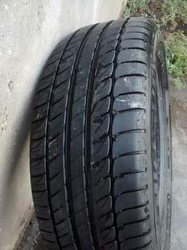 1 Cubierta Michelin R16