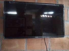 Tv Hyundai de 28 pulgadas