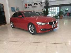 Vendo BMW serie 3 320i