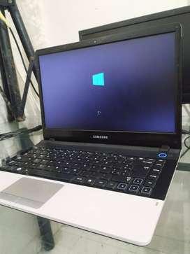 Cambio laptop por combo de tarjeta madre escritorio
