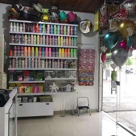 Piñateria Y Accesorios para Fiestas