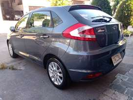 Chery Fulwin 2015 impecable
